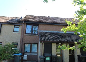 Thumbnail 1 bed flat for sale in Wallacebrae Wynd, Aberdeen