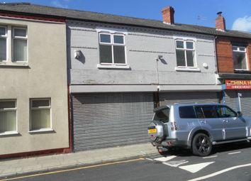 Thumbnail Retail premises to let in City Road, Walton, Liverpool, Merseyside
