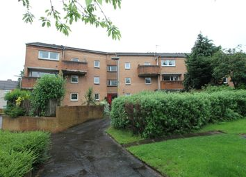 2 bed flat for sale in Alexandra Court, Dennistoun, Glasgow G31