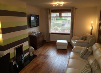 Thumbnail 3 bedroom semi-detached house to rent in Lothian Crescent, Paisley