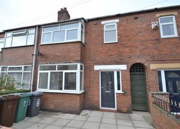 Thumbnail 3 bed semi-detached house to rent in Bright Street, Radcliffe, Manchester