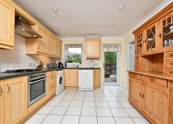 Thumbnail 3 bed terraced house for sale in Edreds Court, Calne