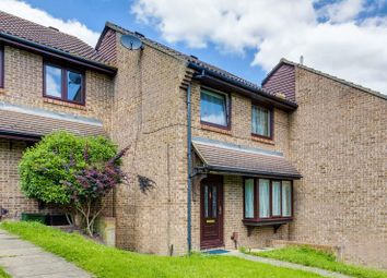Thumbnail 3 bed terraced house for sale in Chartwell Way, Anerley