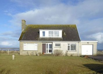 Thumbnail 5 bed detached house for sale in Cruachan, Duncanshill, Thurso