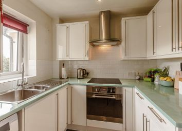 Thumbnail 1 bed maisonette for sale in Meteor Way, Chelmsford
