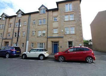 Thumbnail 2 bed flat for sale in Regency Court, Lancaster