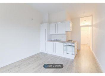 Thumbnail 1 bedroom flat to rent in School Lane, Kettering