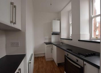 Thumbnail 2 bedroom flat to rent in Devonshire Buildings, Buxton Street, Barrow In Furness