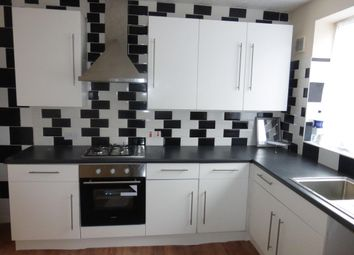 Thumbnail 3 bed property to rent in South Street, Stanground, Peterborough