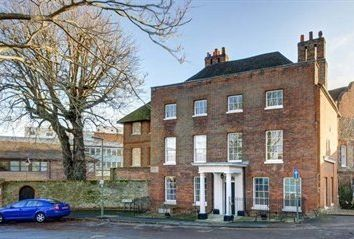 Thumbnail Office to let in 15 Bury Street, Guildford