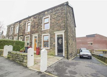 Thumbnail 2 bed terraced house for sale in Gibraltar Street, Blackburn