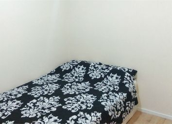 Thumbnail Room to rent in Stifford House, Stepney Way