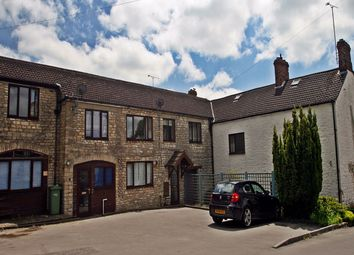 Thumbnail 2 bed terraced house to rent in 27 Gloucester Street, Wotton -Under-Edge, Gloucestershire