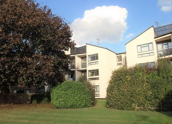 Thumbnail 1 bed flat to rent in Derby Road, Caversham, Reading, Berkshire