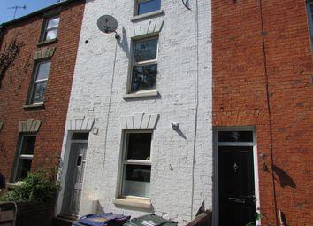 Thumbnail Studio to rent in Broughton Road, Banbury