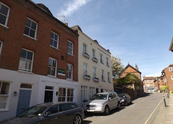Thumbnail 2 bedroom property to rent in Canon Street, Winchester