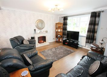 Thumbnail 3 bedroom property for sale in Braemar Gardens, Bolton