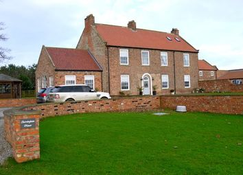 Thumbnail 5 bed property to rent in Low Skerningham Manor, Darlington, Co Durham