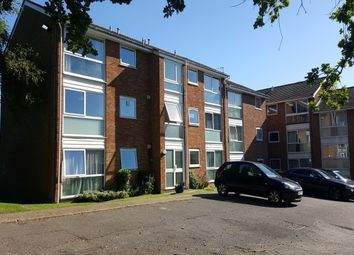Thumbnail 2 bed flat to rent in Fairview Gardens, Farnham