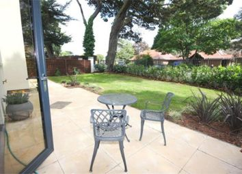 Thumbnail 3 bed flat to rent in Panorama Road, Sandbanks, Poole