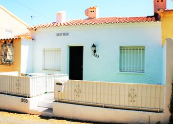Thumbnail 3 bed terraced house for sale in La Marina Urbanization, Costa Blanca South, Spain