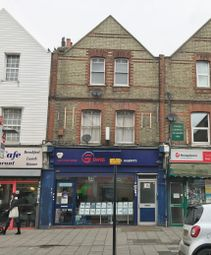 Thumbnail Commercial property for sale in Roof & Loft Space, Greyhound Lane, Streatham Common, London