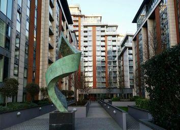 Thumbnail Property to rent in Atlantic Apartments, Royal Victoria