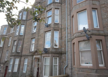 Thumbnail 1 bed flat to rent in 4 Nelson Street, Dundee