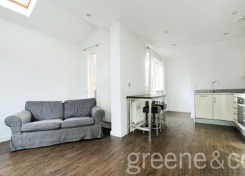 Thumbnail 2 bed flat to rent in Kings Gate Mews, Spencer Road, Crouch End