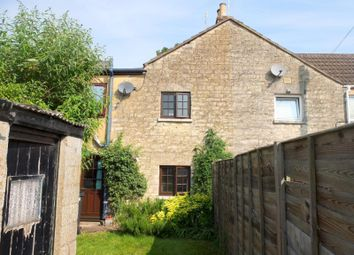 Thumbnail 3 bedroom cottage to rent in The Avenue, Cirencester
