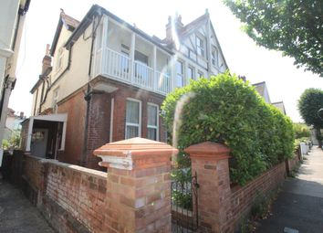 10 bed detached house to rent in Osmond Road, Hove BN3