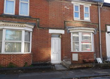 Thumbnail 3 bed terraced house to rent in College Street, Southampton