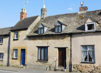 Thumbnail Cottage for sale in Gloucester Street, Winchcombe