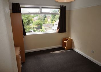 Thumbnail 1 bed flat to rent in Washway Road, Sale