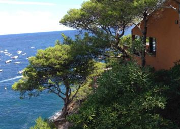 Thumbnail 7 bed detached house for sale in Calle Coll Dels Ocells, Costa Brava, Catalonia, Spain