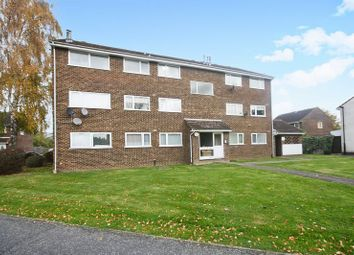 Thumbnail 1 bed flat for sale in Hazelmere Road, Northolt