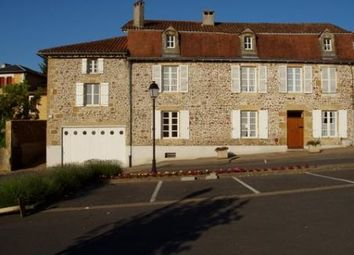 Thumbnail 5 bed town house for sale in Availles-Limouzine, Vienne, France