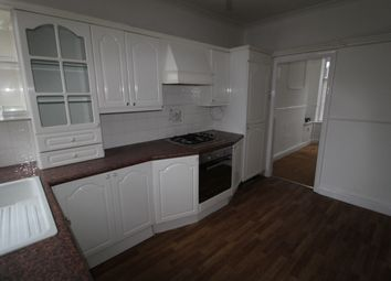 Thumbnail 2 bed terraced house to rent in Cadogan St, Middlesbrough