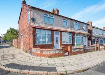 3 bed semi-detached house for sale in Lynwood Road, Walton, Liverpool, Merseyside L9
