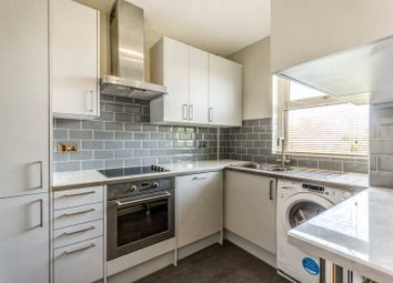 2 bed maisonette to rent in Milk Yard, Wapping, London E1W