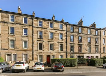 1 bed flat for sale in Montgomery Street, Edinburgh EH7