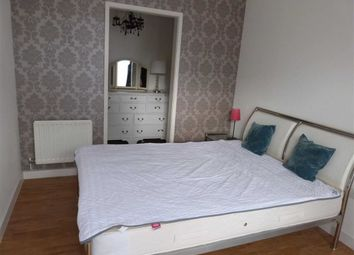 Thumbnail 1 bedroom flat to rent in The Annex Allis Mews, Newhall, Harlw, Essex