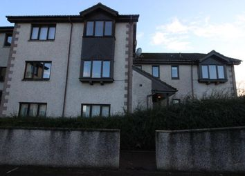 Thumbnail 1 bed flat to rent in 13 Cairnton Court, Westhill