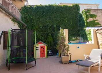 Thumbnail 4 bed property for sale in Avignon, Vaucluse, France