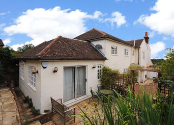 Thumbnail 5 bedroom semi-detached house for sale in The Street, Boughton-Under-Blean, Faversham