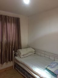 Thumbnail 1 bedroom flat to rent in Hobson Road, Oxford