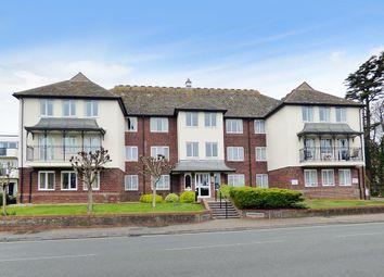 Thumbnail 1 bed flat for sale in Sea Lane, Rustington, Littlehampton