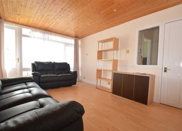 Thumbnail 1 bed flat for sale in Crondall House, Fontley Way, London