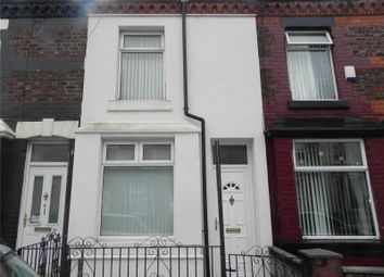 Thumbnail 2 bed property to rent in Peveril Street, Walton