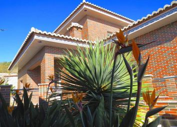 Thumbnail 3 bed town house for sale in Salobrena, Granada, Spain